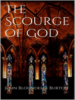 The Scourge of God