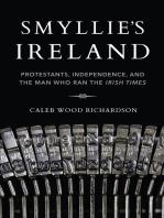 Smyllie's Ireland