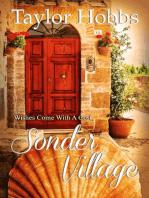 Sonder Village
