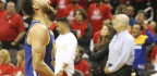 The Genius of Stephen Curry