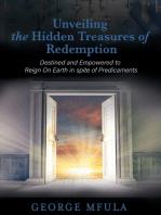 Unveiling the Hidden Treasures of Redemption