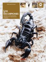Los escorpiones