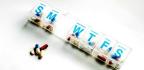 Long-term Antibiotics Up Heart Risks For Women Over 40