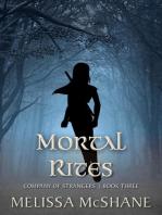 Mortal Rites