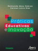 Práticas Educativas e Inovação