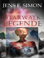 Starwalk Legende 2