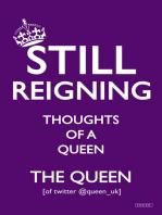 Still Reigning