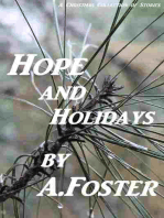 Hope and Holidays