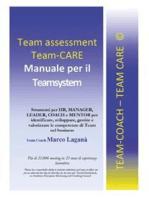Team Assessment Team CARE