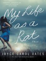 My Life as a Rat
