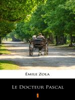 Le Docteur Pascal