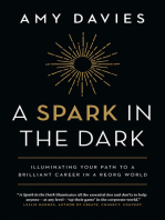 A Spark in the Dark