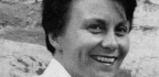 The Hidden Harper Lee