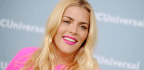 Busy Philipps' #youknowme Campaign Prompts Emotional Abortion Stories