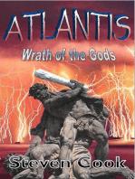 Wrath of the Gods