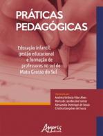 Práticas Pedagógicas