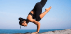This 1 Piece of Workout Gear Healed My Back Pain and Helped Me Drop 15 Pounds