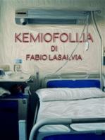 KemioFollia