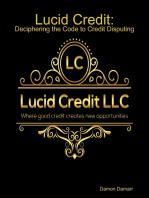 Lucid Credit