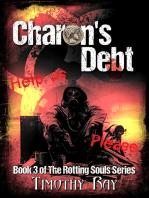 Charon's Debt