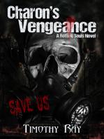 Charon's Vengeance