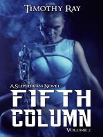 Fifth Column