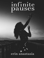 Infinite Pauses