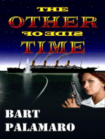 The Other Side of Time