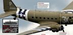 Douglas C-47 Skytrain/dakota