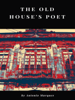 The Old House's Poet