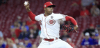 Cubs Blow 2-run Lead And Fall To Reds As Series Win Streak Ends