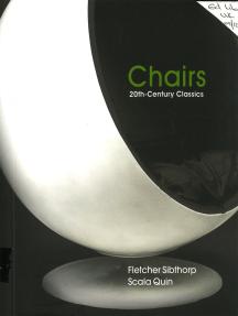 Chairs: 20-Century Classics