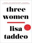 Book, Three Women - Read book online for free with a free trial.