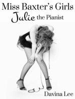 Julie the Pianist
