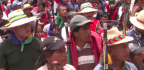 Why Are Colombian Indigenous Peoples Protesting Against President Ivan Duque?
