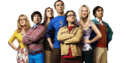 End Of 'Big Bang' Stirs Debate Over Future Of TV Comedies