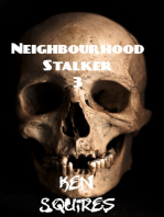 Neighbourhood Stalker 3