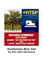 Esetomes Box Set