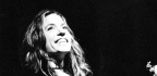 Ani DiFranco On Reproductive Freedom And Taking On The Patriarchy
