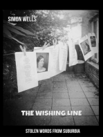 The Wishing Line