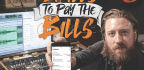Skills To Pay The Bills