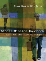 Global Mission Handbook