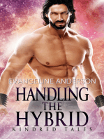 Handling the Hybrid