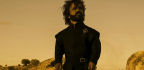 Who Won 'Game Of Thrones'? From First To Last, Peter Dinklage