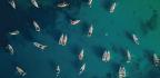Boat Oversight