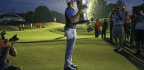 Inside the PGA Championship