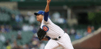 Javier Baez Delivers Pinch-hit, Walk-off Single To Lift Cubs Over Phillies, 3-2