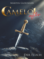 Camelot after