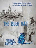 The Blue Rat