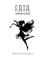 F.A.T.A. - Appunti in versi